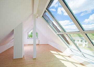 Immobilienmakler Laupheim ihr immobilienmakler in laupheim dagmar puttkamer immobilen