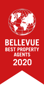 Bellevue Agents